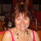Irena Nedvědová