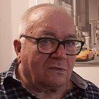 Michael Pammer