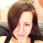 Veronika Srncova