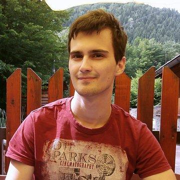 Jakub H