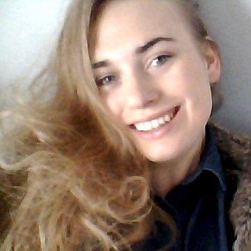 Anna Kárníková