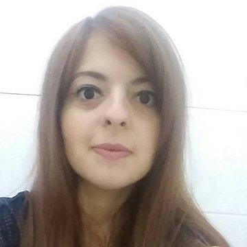 Alexandra Timárová