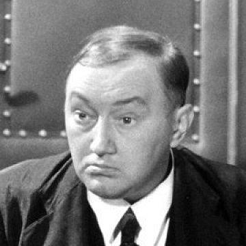 Václav Trégl