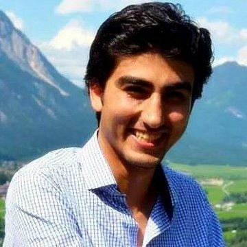 Bilal Baltaci