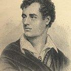 Piero Carlini