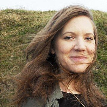 Sarah Löffler
