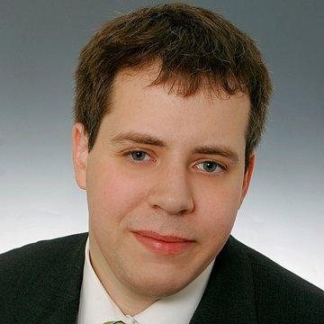 Sebastian Wirries