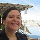 Marystella Ramirez