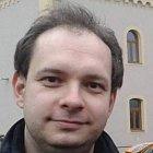 Ivan Bernátek