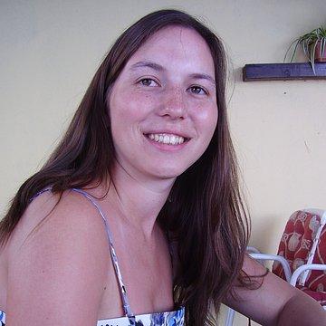 Lucie Lálová