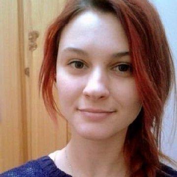 Klára Lavičková