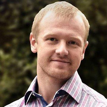 Lukas Kopacek