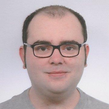 Zdeněk Bednařík