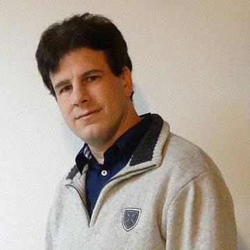Matthias Badelt