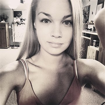 Dominika Jakešová
