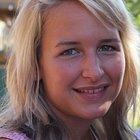 Tanja Pfeifer