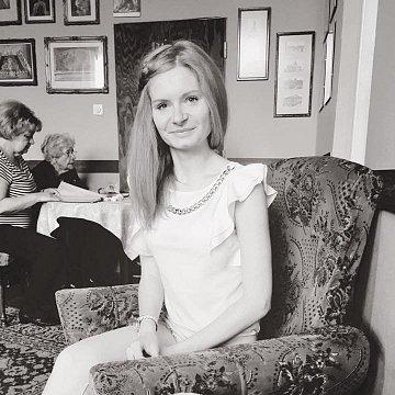 Veronika Wiehlová