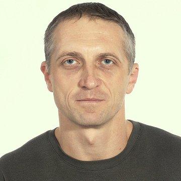 Norbert Jelínek