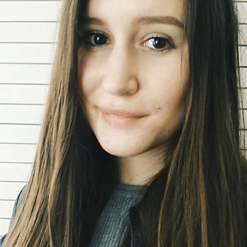 Julia Mischka