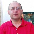 Gerhard Dobler
