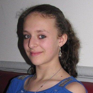 Alexandra Zelena