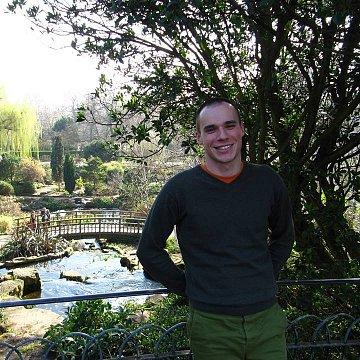 Martin Sandtner
