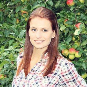 Stefanie Stasek