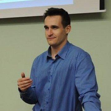 Martin Jašek