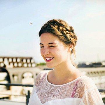 Eva-Maria Bizer