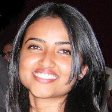 Somtapa Bhattacharya