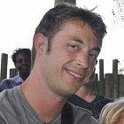 Stefan Vos