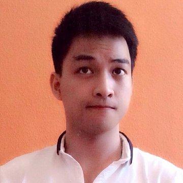 Song Nguyen