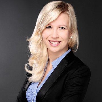Lisa Schawag