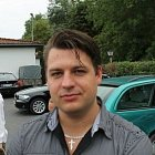 Roman Gomow