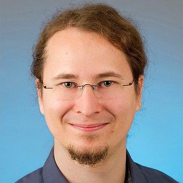 Ivan Chertov