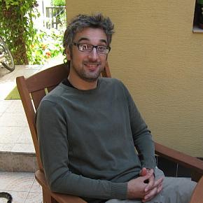 Daniele Benetton