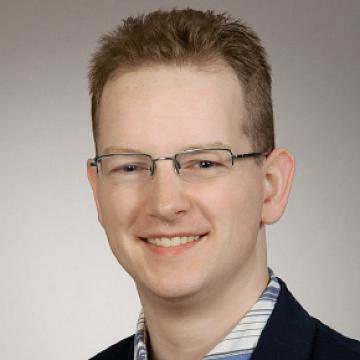 Jan Nissen