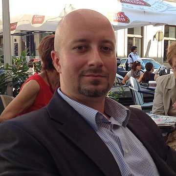 Vladislav Niedoba