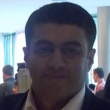 Saif Alsaifi