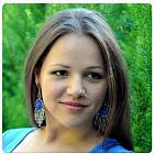 Maria Zarkadas