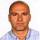 Martin Kostelenec