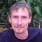 Ladislav Vobořil