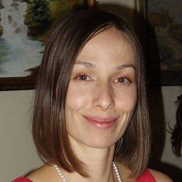 Denisa Karaková