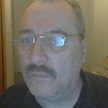 Anton Uwe Steinmetz