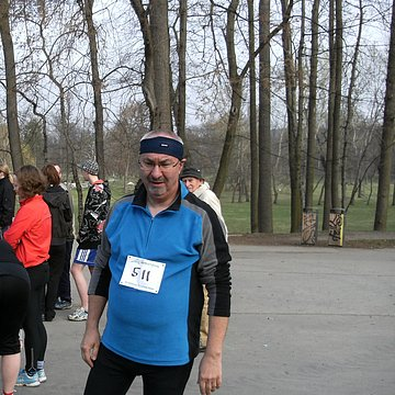 Jiří Šuma