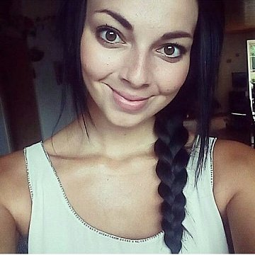 Andrea Provazníková