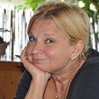 Pavlina Sylvarova