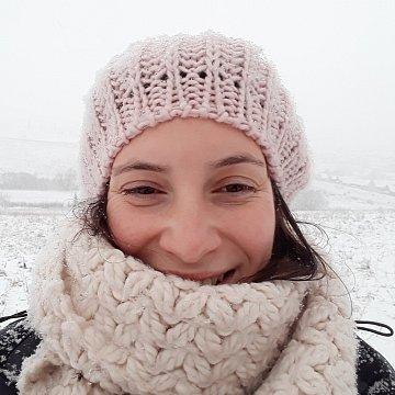 Zuzana Janíková
