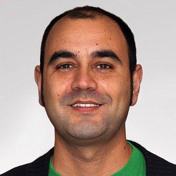 José Angel Ordóñez