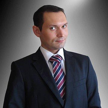 Michal Olex
